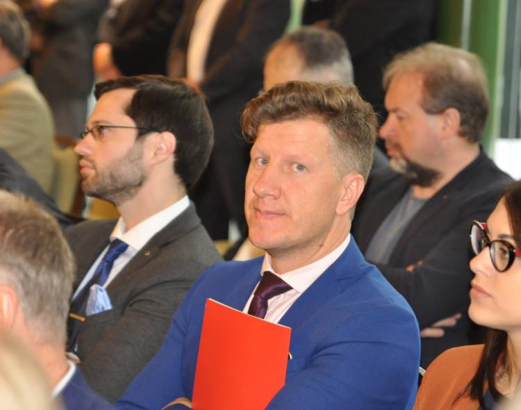Darius Razmislevičius. Socialdemokratija – populiariausia politinė kryptis. Misija įmanoma?