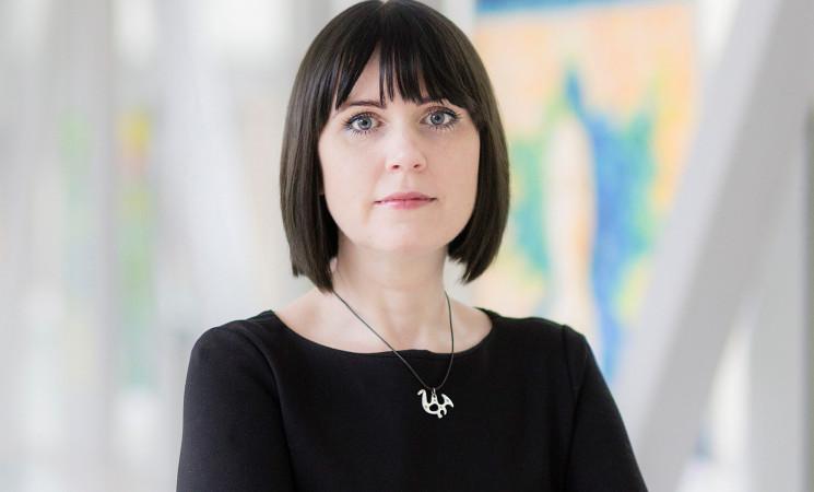 D. Šakalienė: ar Seimas vers moteris taikytis su smurtautojais?