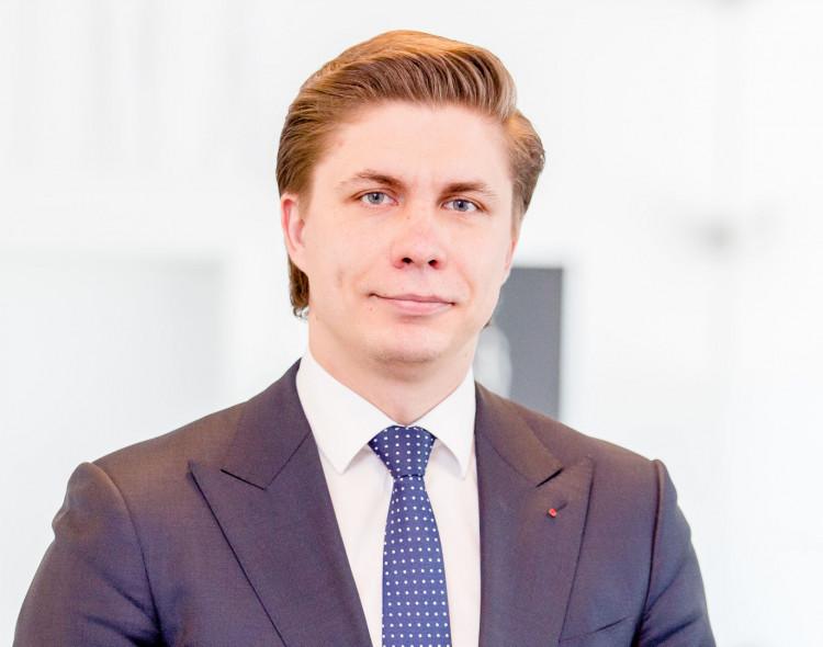 Mindaugas Sinkevičius. Trejų rinkimų belaukiant
