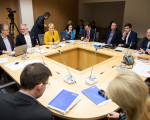 """Socialdemokratai išsiaiškino, kas trukdo """"Matuko reformai"""""""