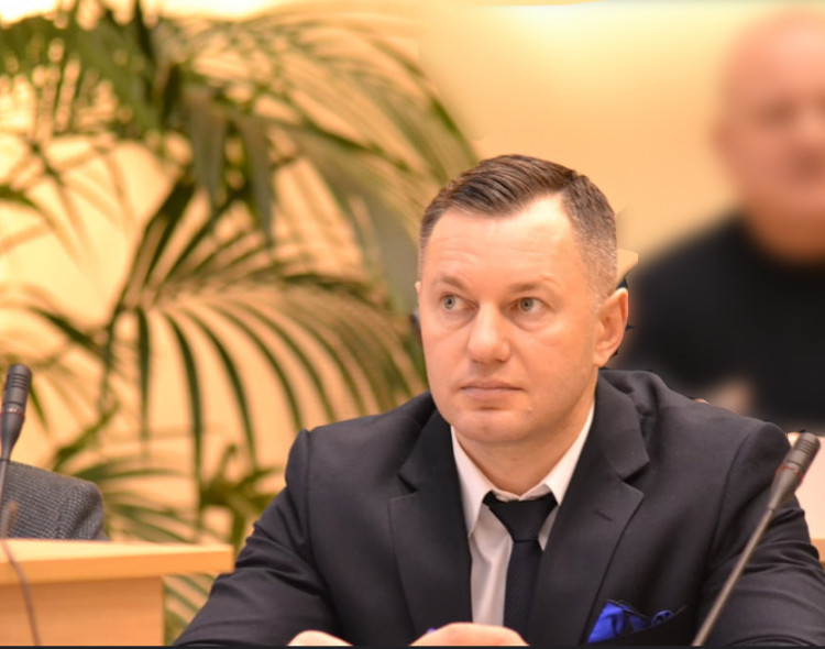 Giedrius Bielskus. Ar Kaune yra vietos kairiųjų ideologijai?