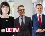 Misija: Lietuva. Kaip darbuotojai gali apginti savo teises?