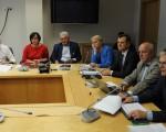 """G. Paluckas: pensijų reforma – kelias į """"kanibalizmą"""" dėl biudžeto pinigų"""