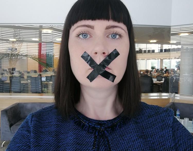 Socialdemokratai nesutinka: Seime vėl užčiauptos moterys