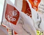 Socialdemokratai nepritaria pensijų reformai: ji naudinga tik turtingiausiems
