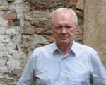 Vytautas Plečkaitis. Kur bus Lietuva, jei migracija suskaldys Europos Sąjungą?