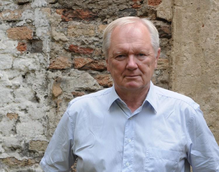 Vytautas Plečkaitis. Konjunktūrinis požiūris į buvusius Lietuvos komunistus