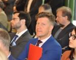 Darius Razmislevičius. Ar Lietuvoje dar egzistuoja nemokamas mokslas?