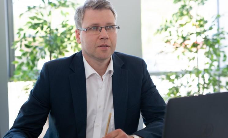 """Justas Pankauskas. """"Valstiečiai"""" įtvirtino šeimų diskriminaciją ir surūšiavo savivaldybes"""