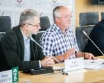 Aplinkos ministras – klusnus medienos pramonės atstovų tarnas?