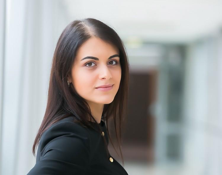Svetlana Grigorian. Darbo biržos pertvarka: reforma dėl reformos ar dėl žmonių?