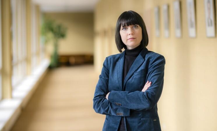 Seimas imasi siūlymo bausti ne už prostituciją, o už sekso paslaugų pirkimą