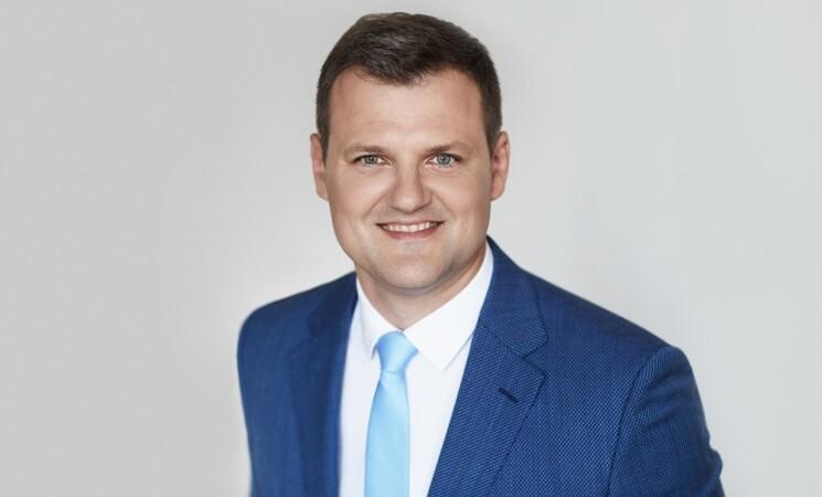 Jubiliejus: prieš 30 metų atkurta Lietuvos socialdemokratų partija