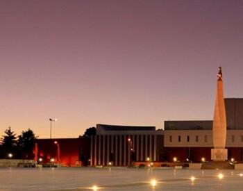 LSDP Marijampolės skyriaus šventinis vakaras