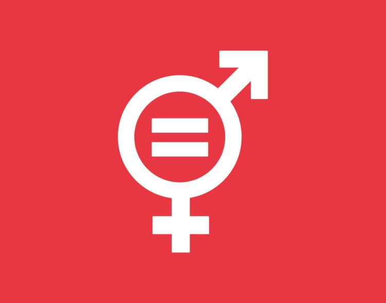 Ar esame pasirengę ištrūkti iš lyčių stereotipų spąstų?