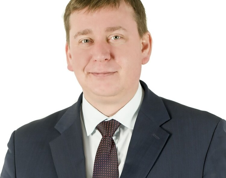 Viktoras Prokopčukas. Mažeikių rajono valdžia nusitaikė į gyventojams nepriimtiną pertvarką