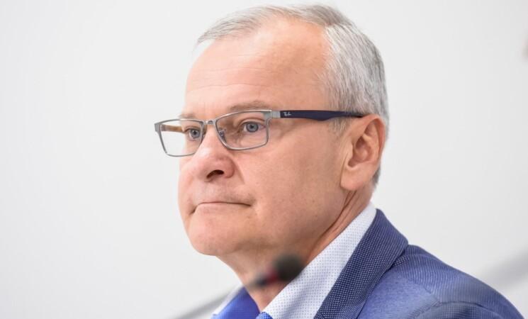 Algis Vaičeliūnas. Gynybos finansavimas be populizmo šešėlio: kiek Lietuvoje valstybininkų?