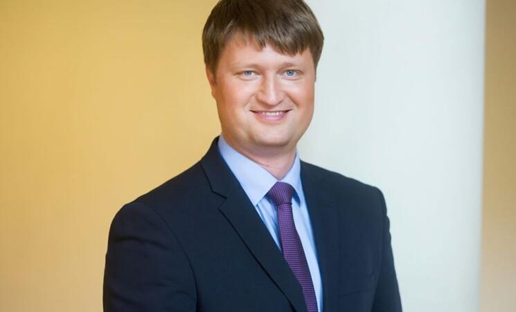 Valentin Gavrilov. Virtualus virusas