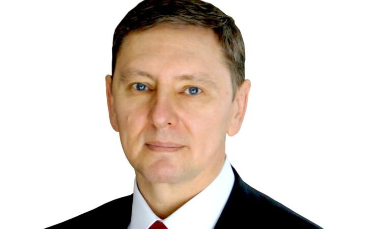 Remigijus Baniulis. Baltarusijos AE liks Rusijos standartų zonoje?