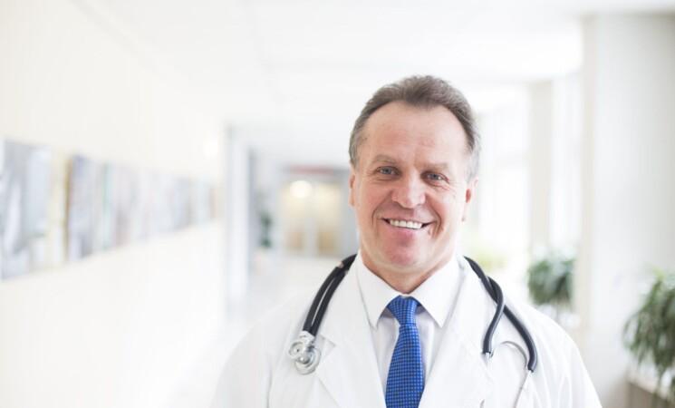 Naudinga žinoti - auksiniai kardiologo P. Šerpyčio patarimai