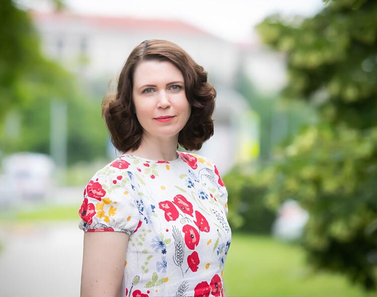 "Dovilė Šakalienė. Jurbarko byla: teisingumas ar ""teisingumas""?"