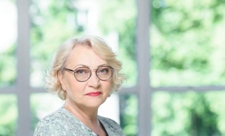 Rasa Budbergytė. Pramonės revoliucija 4.0 ir Lietuva: vieni žmonės turtės, o kiti skurs?