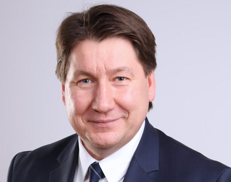 Kandidato į LSDP pirmininkus Vitalijaus Mitrofanovo programa