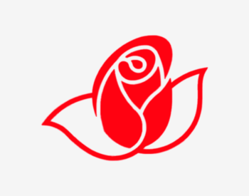 Lietuvos socialdemokračių moterų sąjungos 30-mečio konferencija
