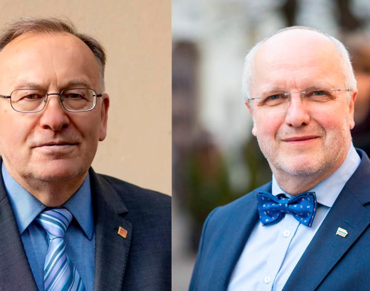 Alfonsas Brazas, Juozas Olekas. Kokio švietimo siekiame – elitinio išrinktiesiems ar kokybiško visiems?
