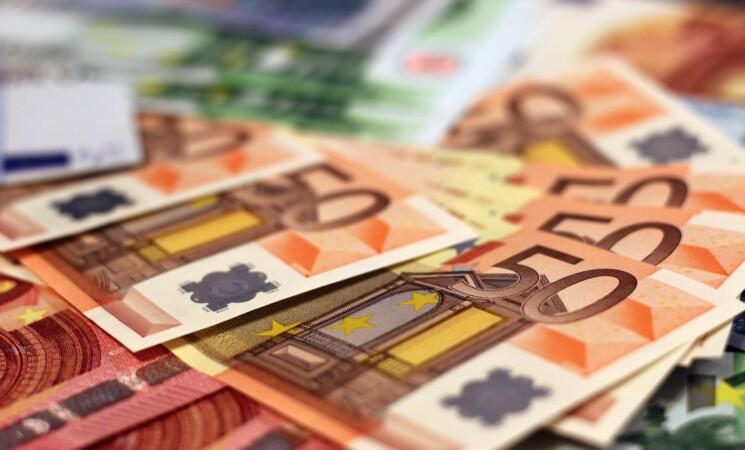 Socialdemokratams įtikinus Seimą, vietos bendruomenės galės aktyviau įsitraukti į lėšų skirstymą