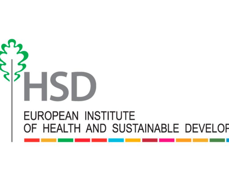 """Antradienį - diskusija apie Europos ateitį """"Už Europos sveikatos sąjungą"""""""